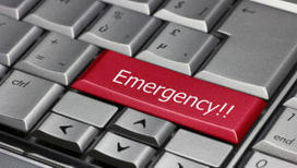 10 best practice processes for dealing with major IT incidents - ITProPortal | VAR Channel | Scoop.it