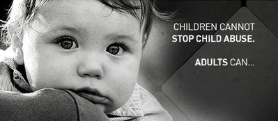 Child Abuse needs to Stop | Kids & Psychology | Scoop.it