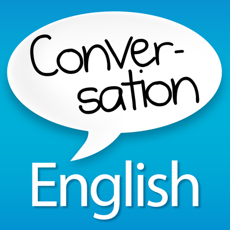 Learn English Articles » Blog Archive » How to Talk to Non-Native English Speakers | Learn English by yourself | Scoop.it