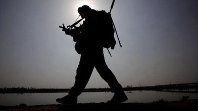 'Poor response' to Iraq abuse claims | militarisation | Scoop.it