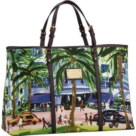 Louis Vuitton Outlet Cabas Promenade GM Ailleurs M93774 For Sale,70% Off | Louis Vuitton Outlet Online Sale_lvbagsatusa.com | Scoop.it