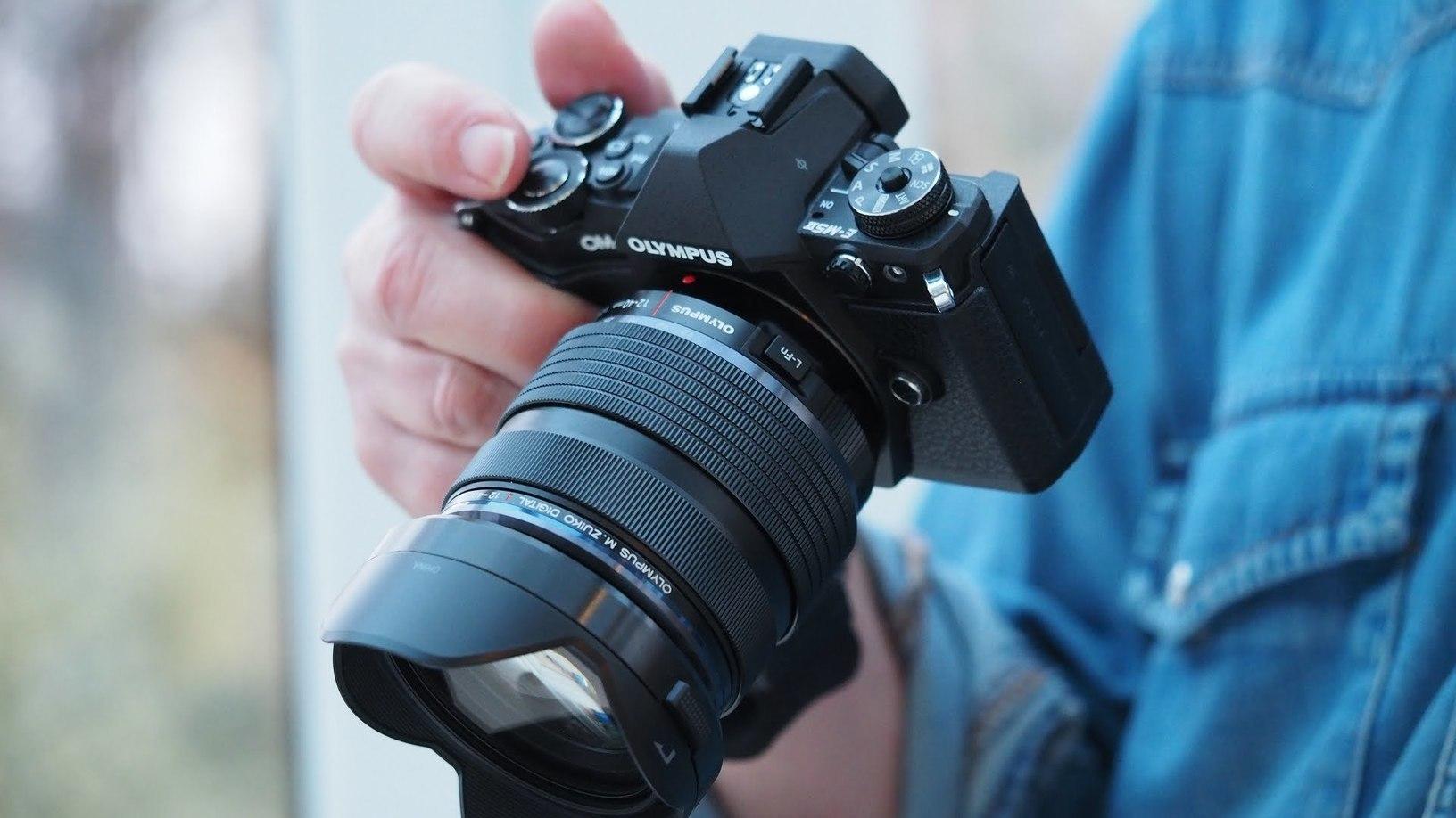 Как сделать профессиональные фото Как сделать фотографию 85