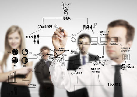 Community manager versus social media manager | Institut de l'Inbound Marketing | Scoop.it