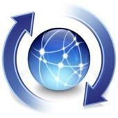 Paradigmas Complexus: Software para la productividad intelectual (I) | Educación a Distancia y TIC | Scoop.it