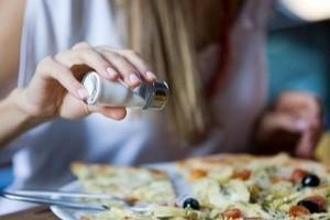 Recetas y consejos para reducir el consumo de sodio en tu alimentación   Nutrición   recipes   Scoop.it