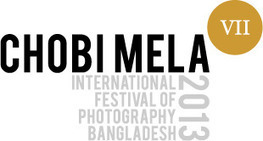 Call for Submissions | Chobi Mela VII - International Festival of Photography in Bangladesh | Indian Photographies | Scoop.it