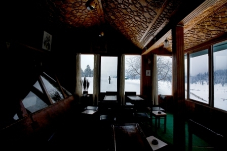 Exhibition at Photoink Gallery | Kashmir by Amit Mehra | Indian Photographies | Scoop.it