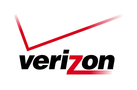 Verizon simplifies NaaS with open platform | Actualité du Cloud | Scoop.it