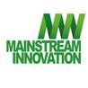 Mainstream et Innovation