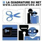 Settimana dedicata ad ACTA al Parlamento europeo: contattate i vostriDeputati! | ACTA Rassegna Stampa Giornaliera | Scoop.it