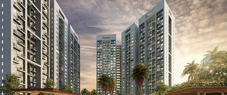 Godrej Properties Sector 150 Noida | Godrej Project Noida | nofrillsdeal | Scoop.it