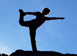 One Yoga Class Per Week Sufficient For Lower Back Pain Relief ... | Back Pain | Scoop.it