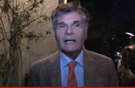 Some good news out of a movie theater today: Fred Willard Will NOT Be Prosecuted for Lewd Conduct | The Billy Pulpit | Scoop.it