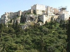 10-Acropolis and other old things | Democracy and Greece | Scoop.it