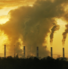 Carbon Funds and California Clean Energy | The Energy Collective | Sustain Our Earth | Scoop.it