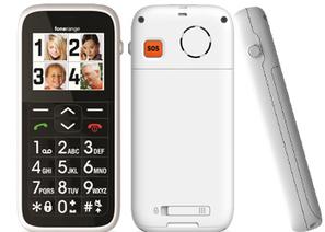 Need Big Button Mobile Phone | Smart Phone - My Next Super Hero | Scoop.it
