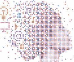 Management par la Culture d'entreprise, entre interrogations et pragmatisme… | Formation, Management & Outils Technologiques support de l'intelligence collective | Scoop.it