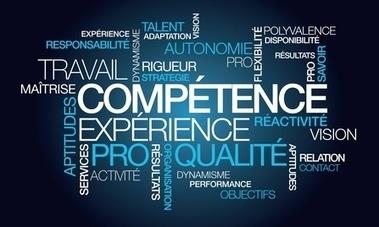 Talentologue : un métier d'avenir ! | Talents et compétences... | Scoop.it