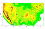 Early Warning Signs of Injection-Well Earthquakes Found - Yahoo! News   Geology   Scoop.it