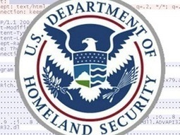 Homeland Security: Disable UPnP as tens of millions at risk | ZDNet | News You Can Use - NO PINKSLIME | Scoop.it