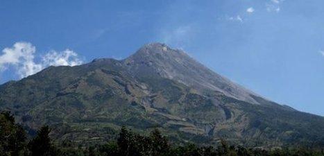 Les Chambériens à l'assaut des volcans ! >>> ECHOSCIENCES - Grenoble - 17.02.2014 | Univers, Terre & Environnement | Scoop.it