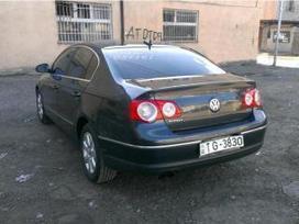 Gürcistanda Araba Fiyatları - Fotogaleri - Nabız 61 Trabzon Haber | haber 61 | Scoop.it