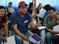 Urgente generar la cultura de denuncia y participación ciudadana | PARTICIPANDO | Scoop.it