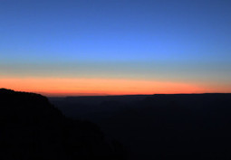 Grand Canyon Star Party to Offer Free Telescope Viewing of the Universe | Grand Canyon National Geographic Visitor Center | Grand Canyon Vacation | Scoop.it
