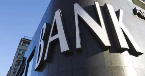 Obama Tax Scheme Could Destabilize Banks, Spark Economic Crisis | FaithPatriot | Scoop.it