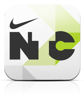 Nike Training Club (NTC) Mobile App | media and technology | Scoop.it