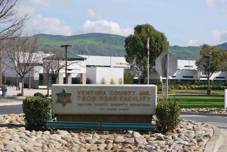 Ventura County Sheriff's Office | Oxnard Criminal Defense Attorney | Scoop.it