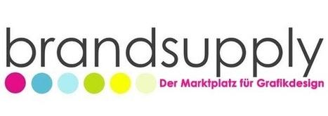 Online-Marktplatz für Grafikdesign: Hinterlassen Sie einen bleibenden Eindruck - AGITANO Wirtschaftsforum Mittelstand | Grafikdesign bei Brandsupply | Scoop.it