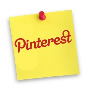 The Art Therapy of Pinterest | creative process or what inspires creativity? | Scoop.it