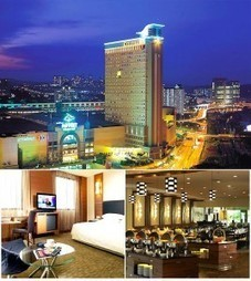 Enjoy Mid Valley One of the City Largest Shopping Center in KL | Hotel in Asia | Scoop.it