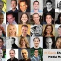 46 Experts Share Their Top Social Media Management Tools | Social Media, Crypto-Currency, Security & Finance | Scoop.it