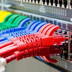 It is Good To Be Aware Of Few Aspects Before Availing Data Cabling Supplie | Business Telephone Systems | Scoop.it