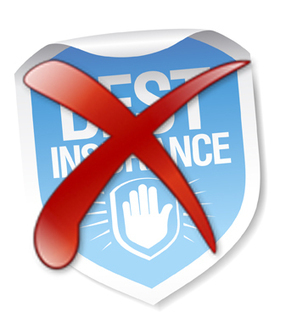 Insurance Denials for Consumers who Purchased Insurance; 2 RI Cautionary Tales   RI Motorcycle Accident   Scoop.it