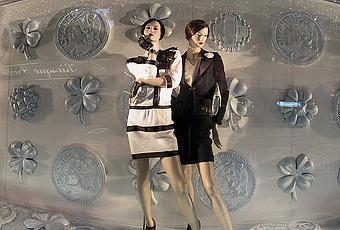 Métiers sous l'ancien Régime : tailleur d'habits | GenealoNet | Scoop.it