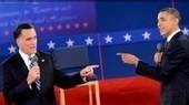 ABC Fact Checks the Presidential Debate in Denver | Littlebytesnews Current Events | Scoop.it