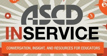 What This Year's Election Taught Us | ASCD Inservice | CCSS News Curated by Core2Class | Scoop.it