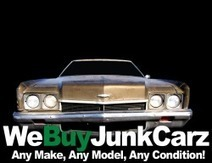 We Buy Junk Cars   Cash Fro Junk Cars   Scoop.it