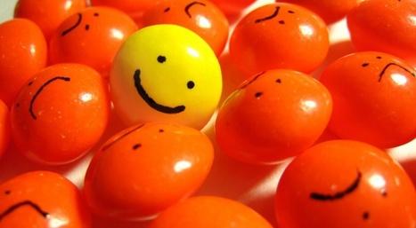 Votre premier Mp3 de Motivation au Bonheur - blog*spot | Psychologie positive | Scoop.it