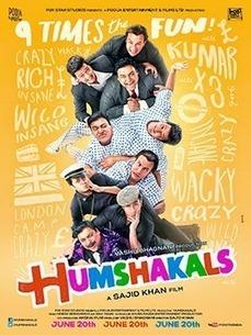 Humshakals Songs Pk || Humshakals Mp3 Songs Download (2014) | Songs Pk | mp3songspke | Scoop.it
