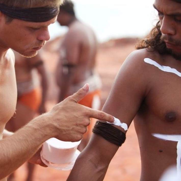 Keeping them safe: Djugun songlines | ABC (Australie) | Kiosque du monde : Océanie | Scoop.it