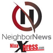 'Potentially serious' risks in weight-loss pills prompts recall - Nixa Xpress | Sensa:Read More About Weight loss | Scoop.it