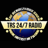 TRS 247 Radio: Indie Artist & Music News