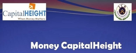 Get Accurate Equity Market Trading Tips By Money CapitalHeight | Stock Equity Cash Premium Tips | Scoop.it