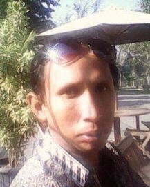 TRAVEL LOMBOK | yogyakarta driver | Scoop.it