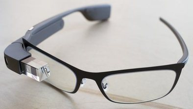 Are most new technology products just fashion items? - BBC News   AS Level ICT   Scoop.it