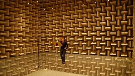 Musik – Ganz Ohr   3D Audio: Surround & Binaural   Scoop.it